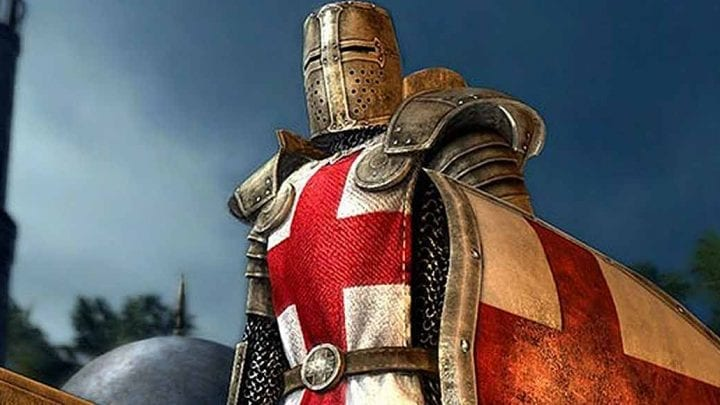Knights Templar day tour from Lisbon
